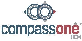 CompassOne HCM