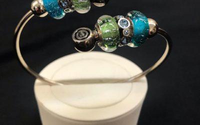 Trilliant Jewelers